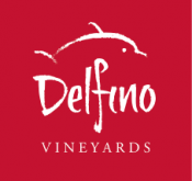 Delfino Vineyards
